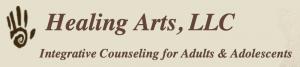 Healing Arts LLC signed the Democracy Pledge