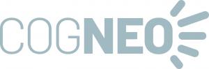 COGNEO signed the Democracy Pledge