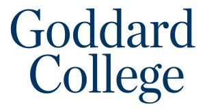 Goddard College signed the Democracy Pledge