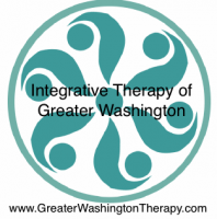 Integrative Therapy of Greater Washington signed the Democracy Pledge