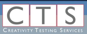 Creativity Testing Services, LLC signed the Democracy Pledge