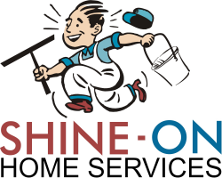 Shine-On Home Services, LLC signed the Democracy Pledge