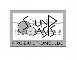 Sound Oasis Productions, LLC signed the Democracy Pledge
