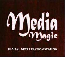Media Magic signed the Democracy Pledge