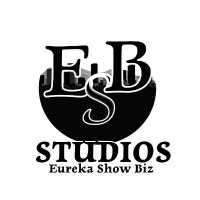 Eureka Showbiz Studios signed the Democracy Pledge