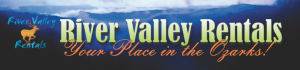 River Valley Rentals signed the Democracy Pledge