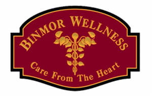 Binmor Wellness LLC signed the Democracy Pledge