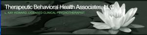 Therapeutic Behavioral Health, LLC signed the Democracy Pledge