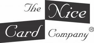 The Nice Card Company signed the Democracy Pledge