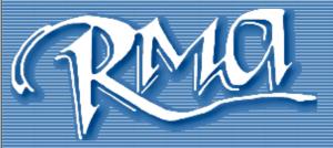 Ricia Mainhardt Agency signed the Democracy Pledge