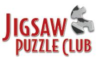 Jigsaw Puzzle Club signed the Democracy Pledge