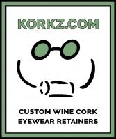 KORKZ Inc signed the Democracy Pledge