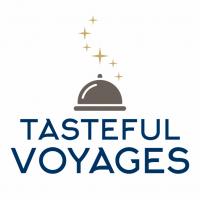 Tasteful Voyages Travel signed the Democracy Pledge