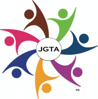 Joanna Gallant Training Associates, LLC signed the Democracy Pledge