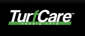 Turf Care Supply Corporation signed the Democracy Pledge