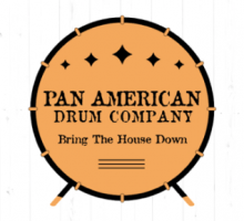 Pan American Drum Company LLC signed the Democracy Pledge