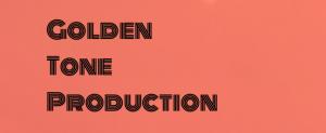 Golden Tone Production signed the Democracy Pledge