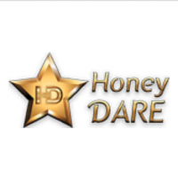 The Honey DARE, INC signed the Democracy Pledge