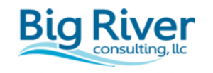 Big River Consulting signed the Democracy Pledge