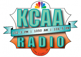 Viewpoint with Father John NBC Radio KCAA Redlands signed the Democracy Pledge