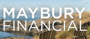 Maybury Financial Plannning signed the Democracy Pledge