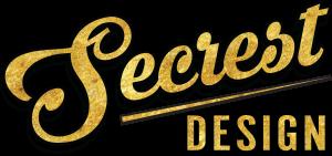 Secrest Design signed the Democracy Pledge