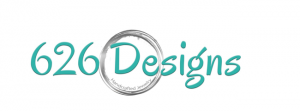 626 Designs Jewelry LLC signed the Democracy Pledge