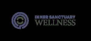 Inner Sanctuary Wellness signed the Democracy Pledge