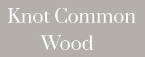 knotcommonwood signed the Democracy Pledge