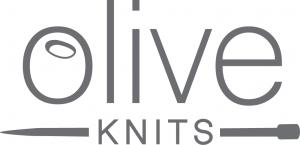 Olive Knits LLC signed the Democracy Pledge