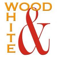 Wood & White signed the Democracy Pledge
