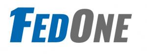 Fed One Dublin, LLC signed the Democracy Pledge