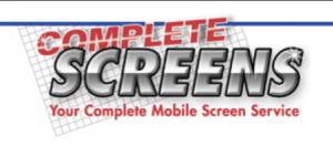 Complete Screens signed the Democracy Pledge