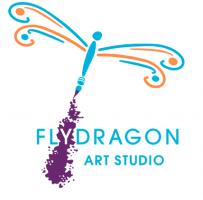 Flydragon Design Art Studio, LLC signed the Democracy Pledge