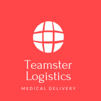 Teamster Logistics, LLC signed the Democracy Pledge