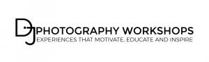 Doug Johnson Photography LLC signed the Democracy Pledge