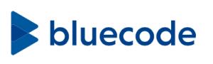 Bluecode Africa signed the Democracy Pledge