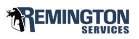 Remington Services LLC signed the Democracy Pledge