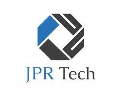 JPR Tech signed the Democracy Pledge
