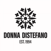 Donna Distefano Ltd signed the Democracy Pledge