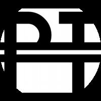 KJ Records signed the Democracy Pledge