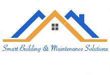 Smart Building & Maintenance Solutions signed the Democracy Pledge