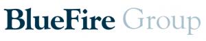 BlueFire Group, LLC signed the Democracy Pledge