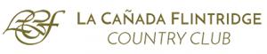 La Cañada Flintridge Country Club signed the Democracy Pledge