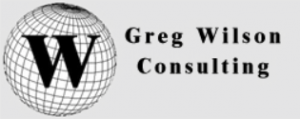 Gregory P. Wilson Consulting signed the Democracy Pledge