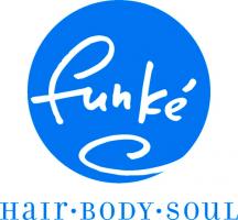 Funke Hair Body Soul signed the Democracy Pledge