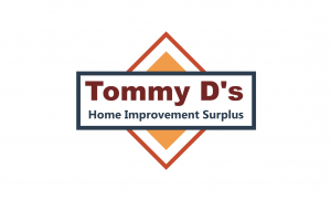Tommy D's Home Improvement signed the Democracy Pledge