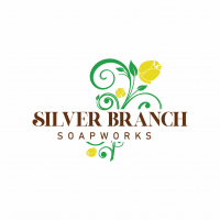 Silver Branch Soapworks signed the Democracy Pledge