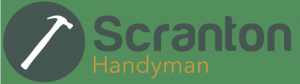Scranton-HandyMan signed the Democracy Pledge
