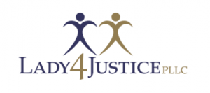 LADY4JUSTICE, PLLC signed the Democracy Pledge